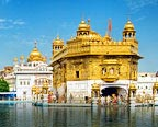 Flights To India Cheap Tickets To India On Flights To