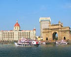 Mumbai Flights Packages Offer